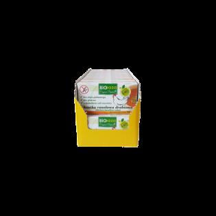 Bulion z kury 66 g BIO display (24 opak.) - BioOaza