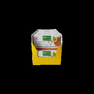 Bulion wołowy 66 g BIO display (24 opak.) - BioOaza