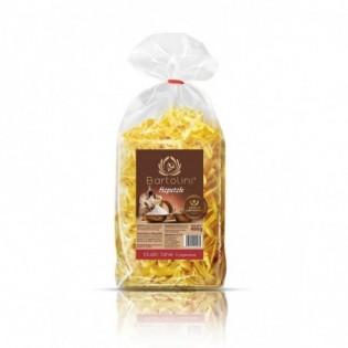 Makaron 3 jajeczny Szpetzle 400 g - Bartolini