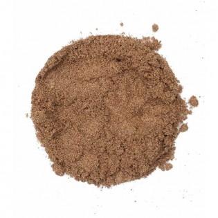 Mąka z chia 1kg