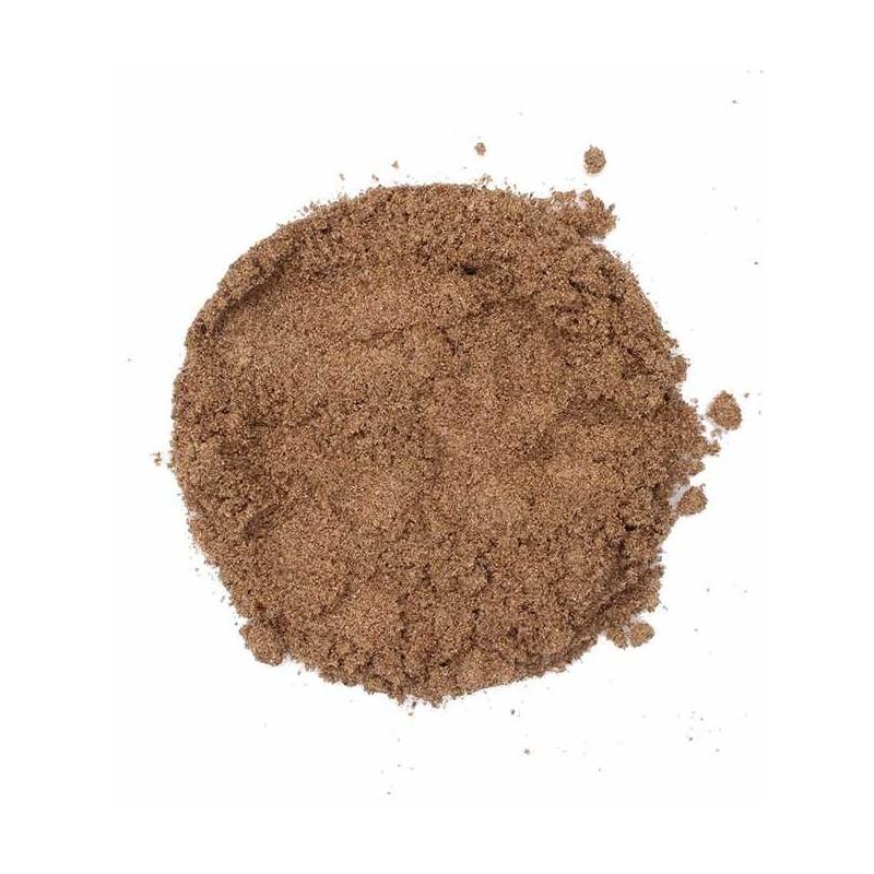 Mąka z chia 1kg zoom