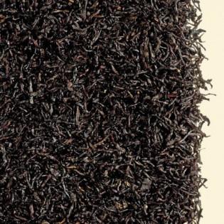 Herbaty czarna Earl Grey Premium
