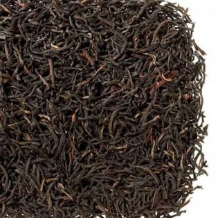 Herbaty czarna Ruanda OP Rukeri 100g