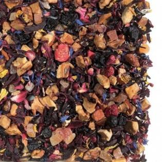 Herbaty owocowa Bora Bora