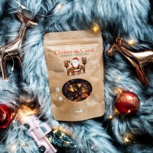Herbaty owocowa Christmas Carol 100g