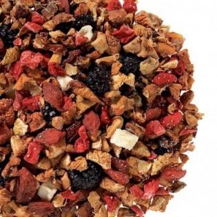 Herbaty owocowa Jagoda Goji