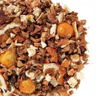 Herbaty owocowa Pozytywna Energia 100g