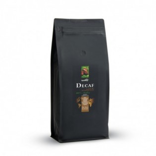 Kawa Bezkofeinowa 1kg