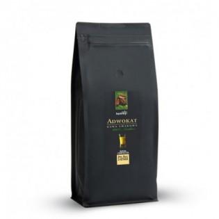 Kawa smakowa Adwokat 1kg mielona