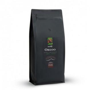 Kawa smakowa Oreoo 1kg mielona