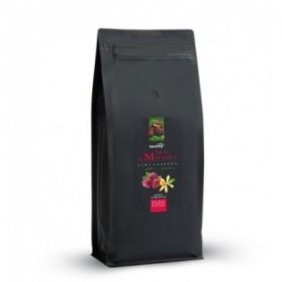 Kawa smakowa Sen o Miłości 1kg mielona