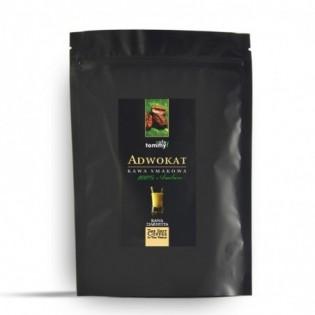 Kawa smakowa Adwokat 250g