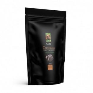Kawa smakowa Czekolada Mleczna 250g