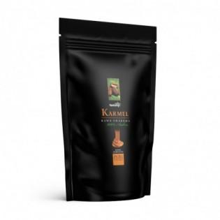 Kawa smakowa Karmel 250g