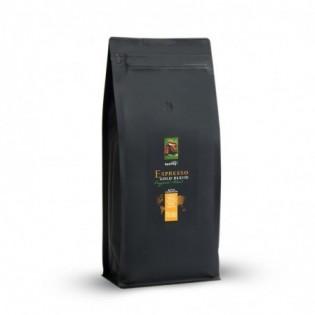 Kawa Espresso Gold Blend 1kg
