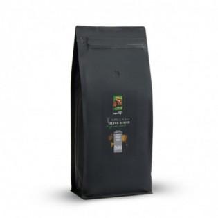 Kawa Espresso Silver Blend 1kg
