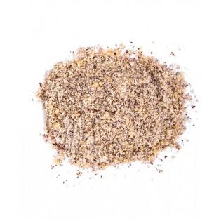 Mąka z orzechów laskowych 100g