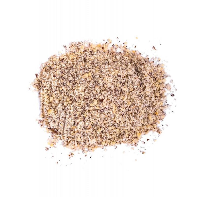 Mąka z orzechów laskowych 100g zoom
