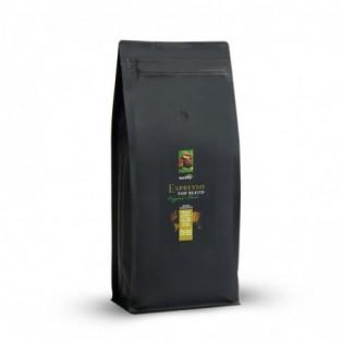 Kawa Espresso Top Blend 1kg