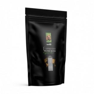 Kawa Espresso Top Blend 250g