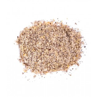Mąka z orzechów laskowych 10kg