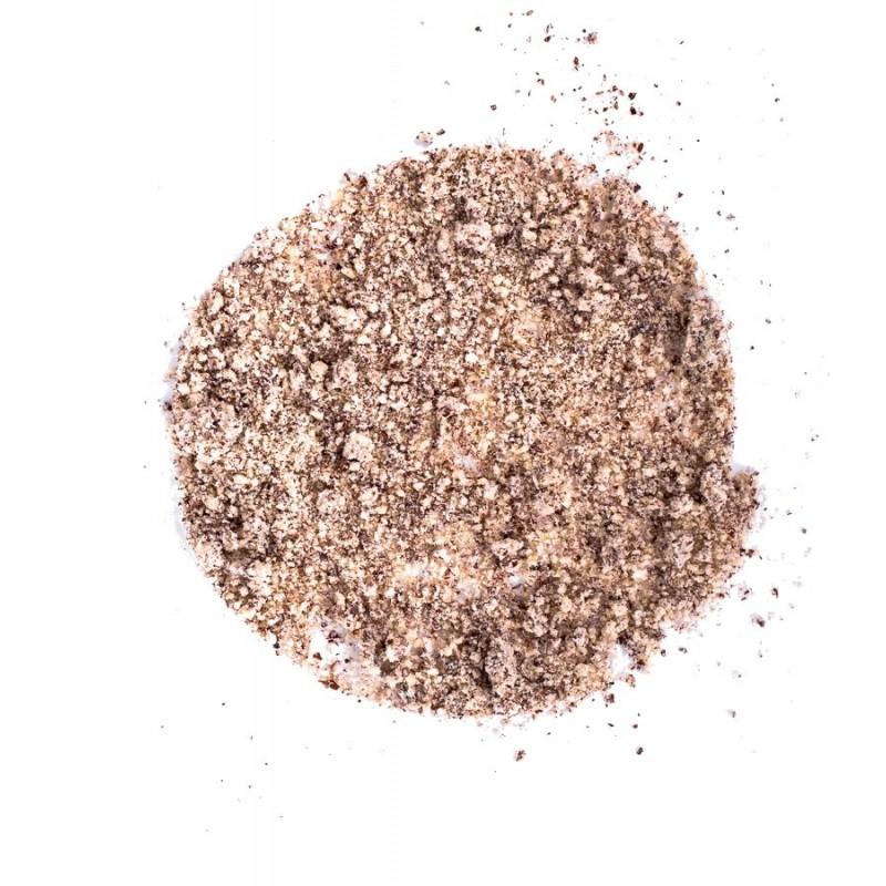 Mąka migdałowa 100g zoom