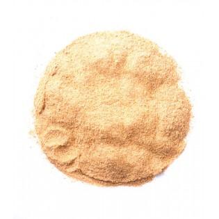Marchew mielona 10kg