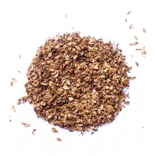 Lubczyk nasiona 50g