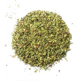 Lubczyk liść 3-3 50g
