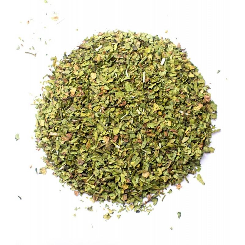 Lubczyk liść 3-3 5kg