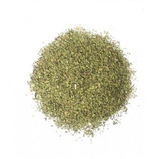 Lubczyk liść 1-1 10kg