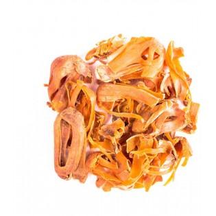 Kwiat muszkatołowy 50g