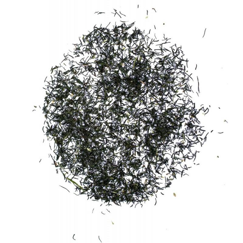 Koper igiełka 50g zoom