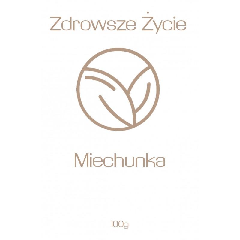 Miechunka 100g