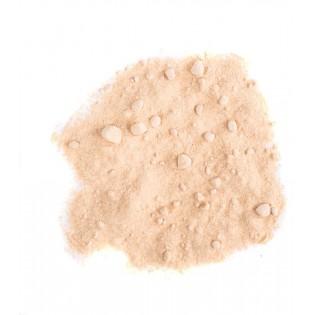 Kalafior mielony 500g