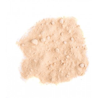 Kalafior mielony 10kg