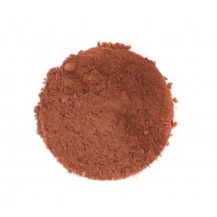 Kakao alkalizowane 20-22% 5kg