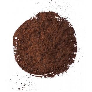 Kakao alkalizowane 10-12% 10kg