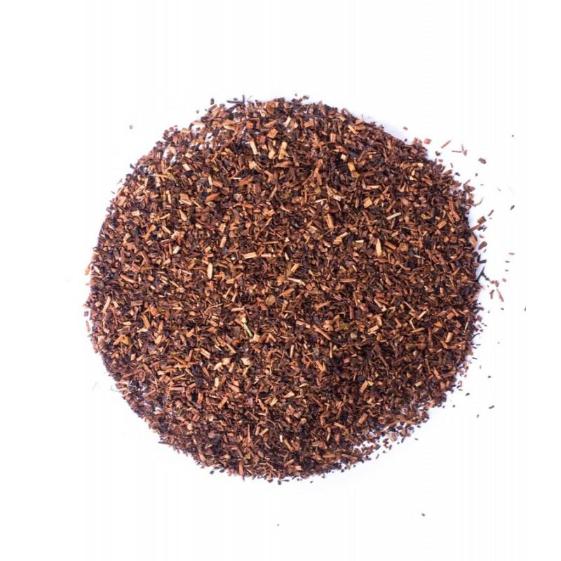 Honeybush Miodokrzew 50g
