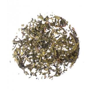 Herbata zielona Sencha liść 10kg
