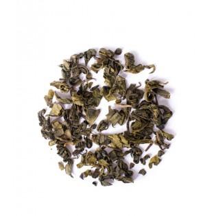 Herbata zielona Gunpowder liść 5kg