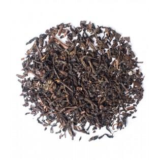 Herbata czerwona Yunnan Pu-erh liść 5kg