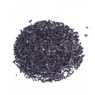 Herbata czarna Yunnan OP liść 500g