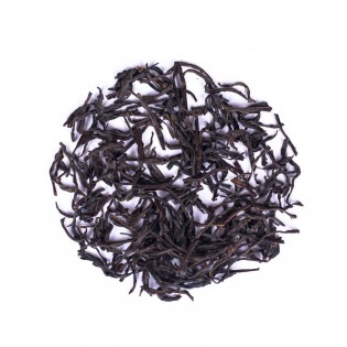 Herbata czarna Ceylon liść 50g