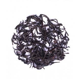 Herbata czarna Ceylon liść 500g