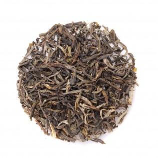 Herbata biała OP liść 5kg