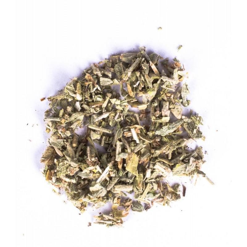 Górska herbata cięta GOJNIK 50g zoom