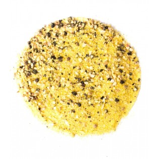 Pieprz cytrynowy 1kg