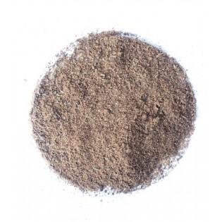 Garam Masala PREMIUM - bez soli 10kg