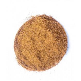 Garam Masala 10kg
